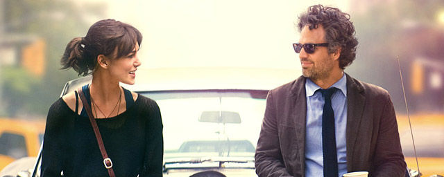 Begin Again Movie - BookMyShow