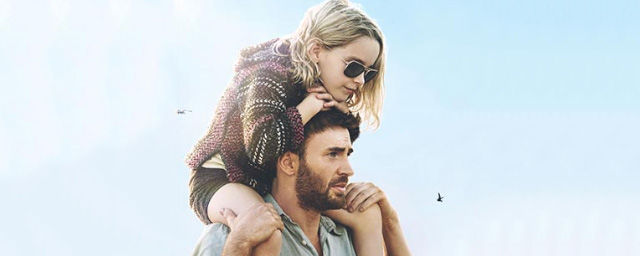 Gifted Movie - BookMyShow