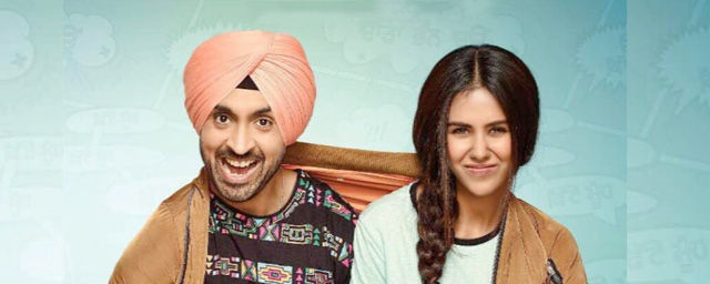 Super Singh Movie - BookMyShow