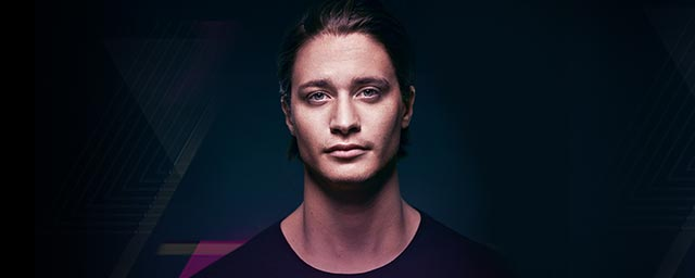 Anghami presents Kygo Event Details at BookMyShow