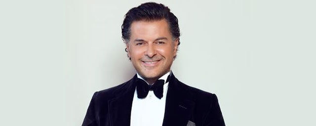 Ragheb Alama Live in Dubai Event Details at BookMyShow