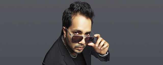 Mika Singh Live in Dubai Event Details at BookMyShow