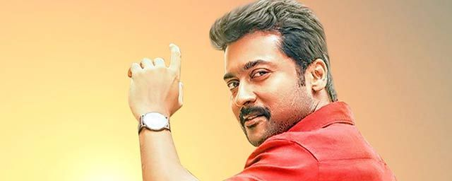 Thaanaa Serndha Koottam Movie - BookMyShow