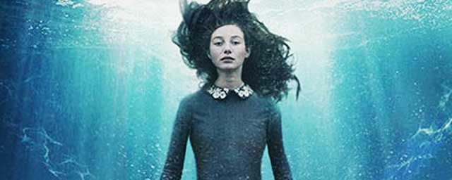 The Lodgers Movie - BookMyShow