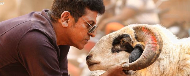 Tagaru Movie - BookMyShow